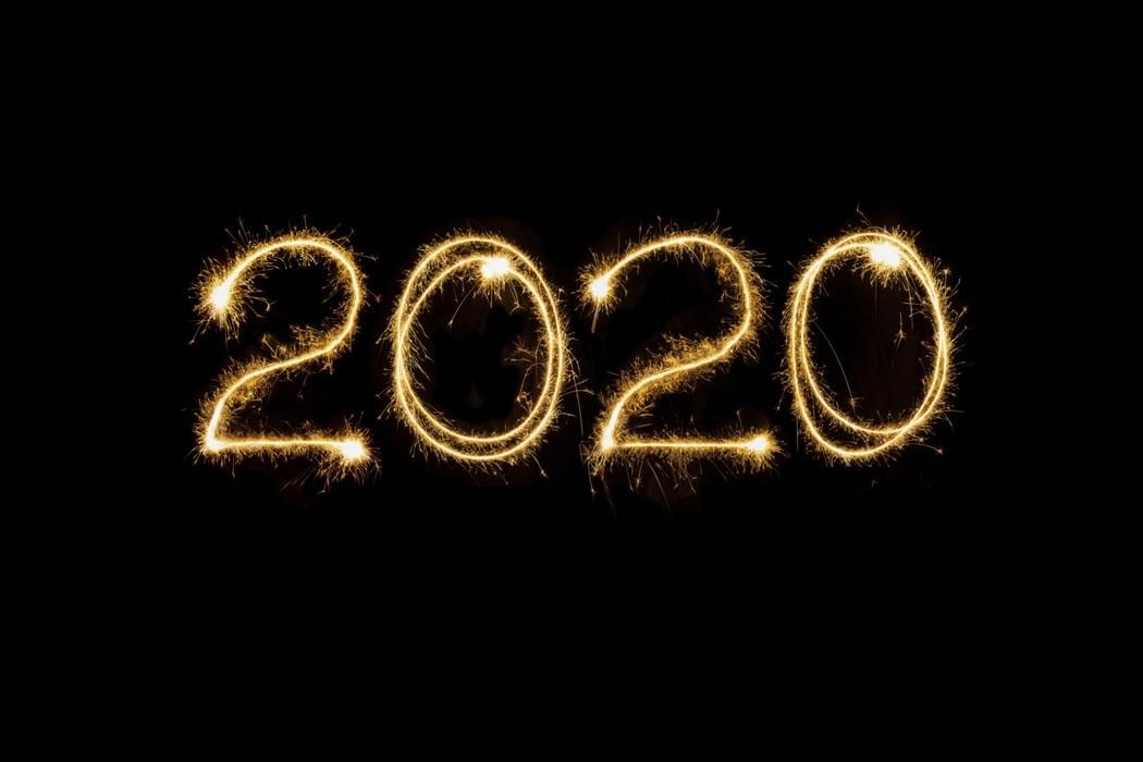 Communiqué du Courant Constructif : Bilan de l'année 2020