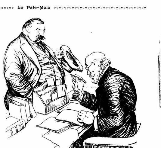 L'impôt sur le revenu, né en 1916, obsolète aujourd'hui, cause de l'évasion fiscale