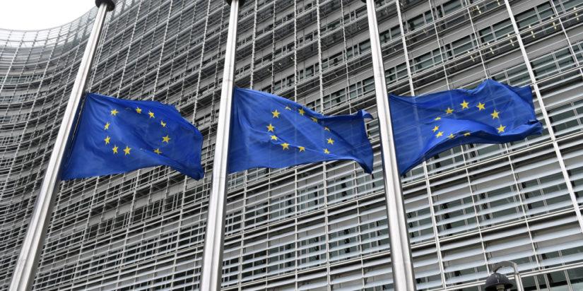 L'évasion fiscale réclame plus d'intégration européenne