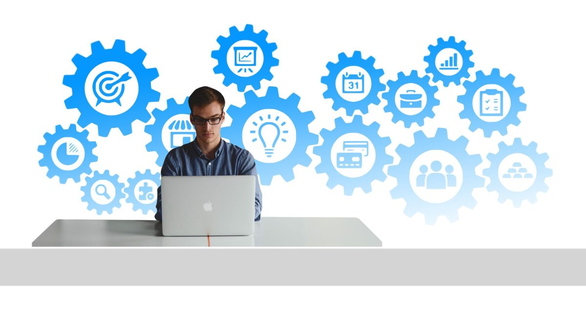 Une politique pour l'emploi qui affaiblit les entreprises technologiques françaises