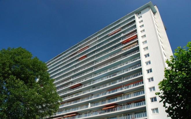 Allocations logement (APL), de la poche du contribuable à celle des riches