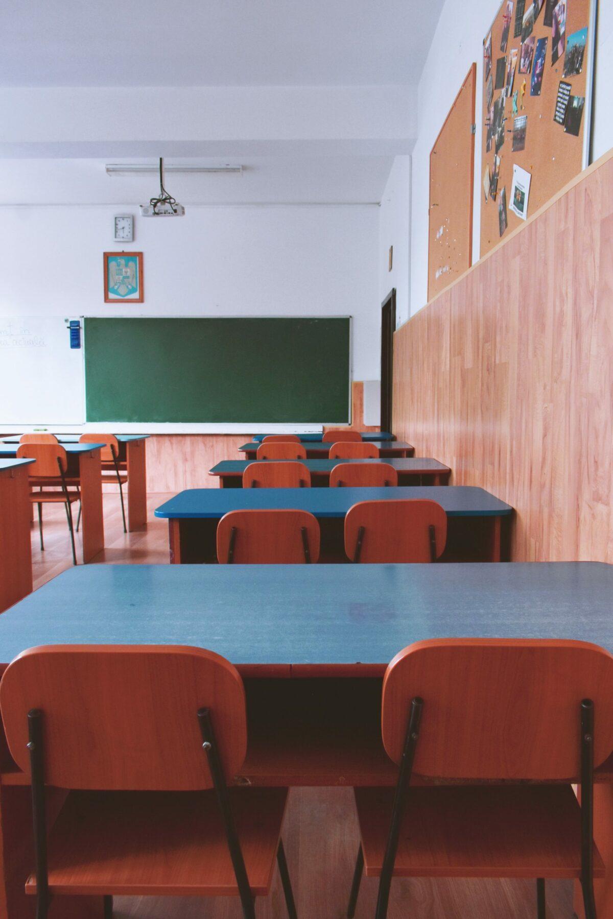 Des élèves de plus en plus mauvais, ou un système éducatif inadapté aux enjeux du XXIème siècle