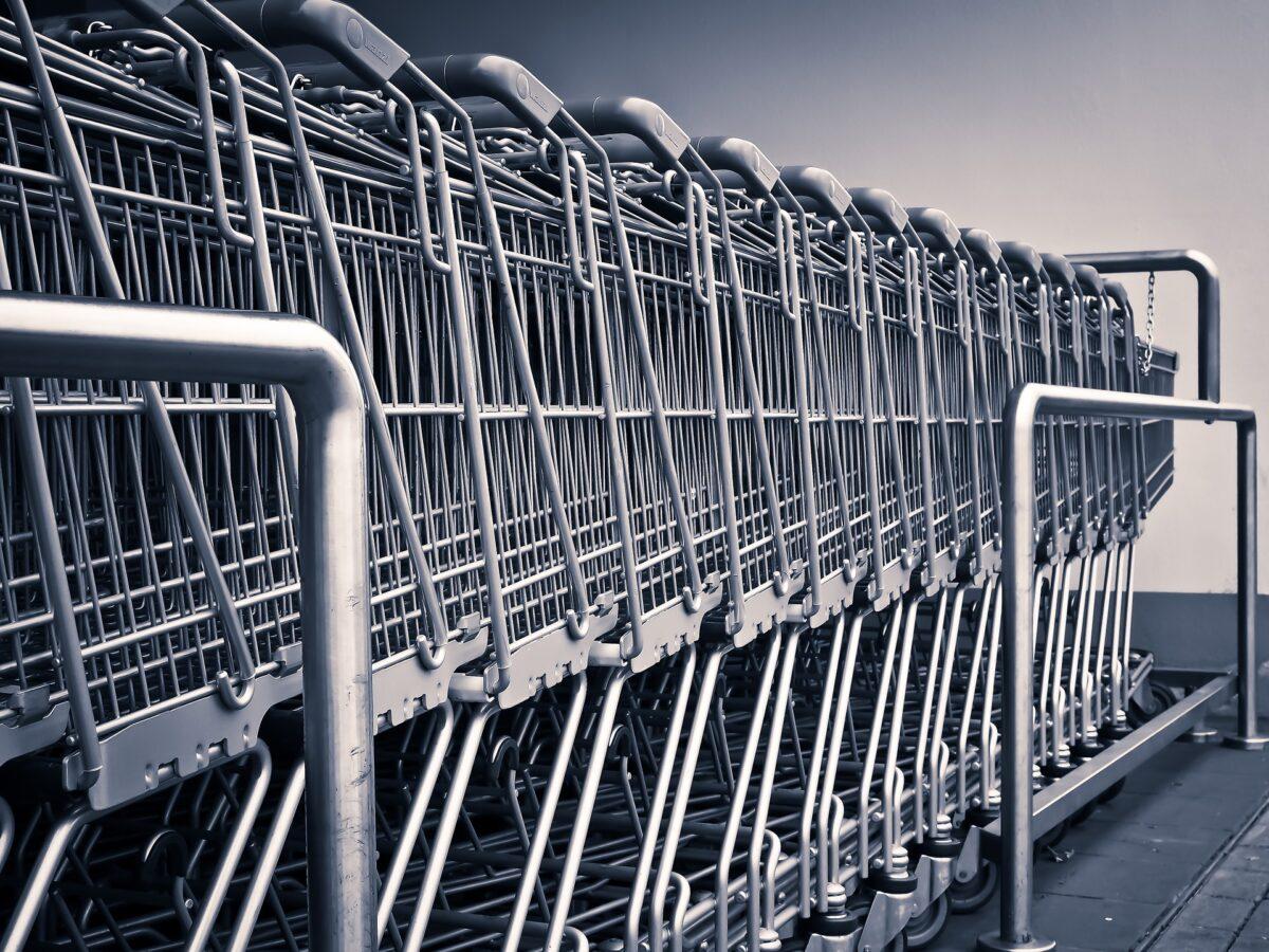 La consommation de masse : une manière de redistribuer la création de richesse