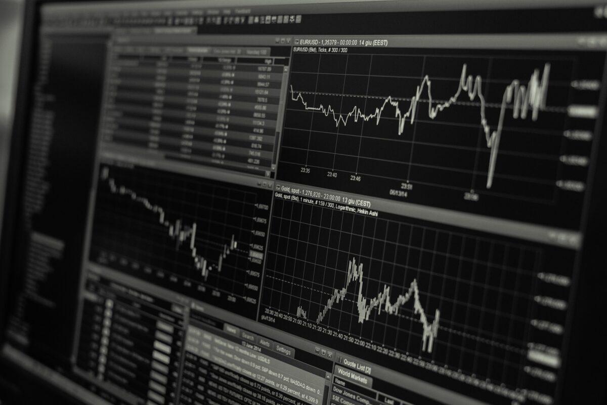 La financiarisation de l'économie : une des conséquences de la politique pour l'emploi