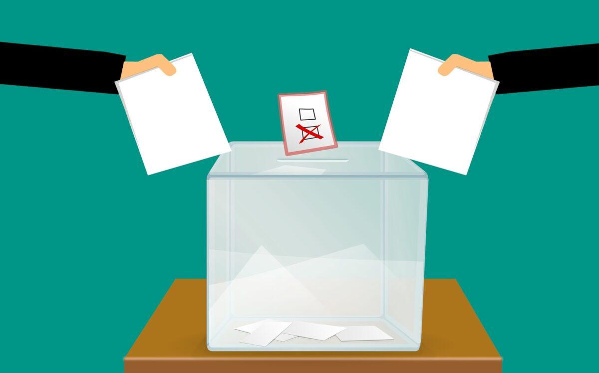 La démocratie ne doit pas se résumer au référendum, elle doit être la conséquence de l'évolution de notre société.